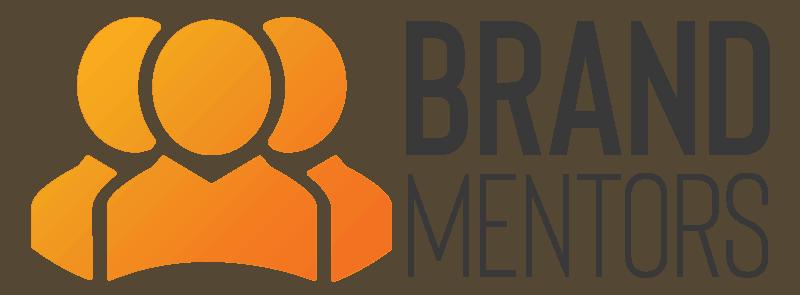 Brand Mentors